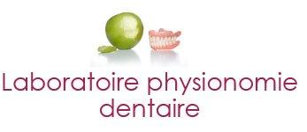 : A Belleville (69), rendez-vous dans le Laboratoire Physionomie Dentaire pour la maintenance dentaire et la pose de prothèses de qualité et pas chères.